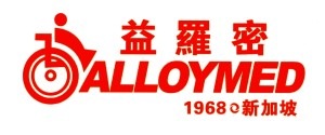 Alloymed PHC1968
