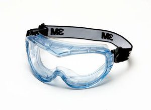 40659 3M Fahrenheit Goggle
