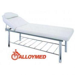 9035 ALLOYMED EXAMINATION COUCH