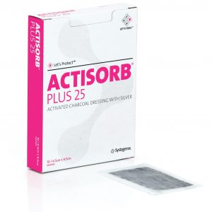 Actisorb