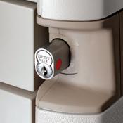 Atromick 2 Standard Lock