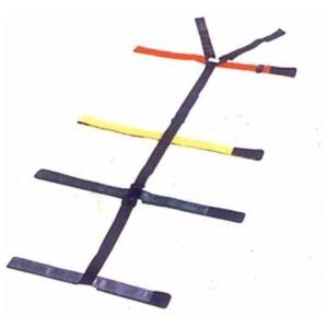 Belt Strap system