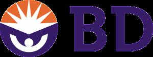 Brand BD Logo