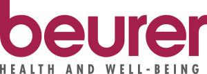 Brand Beurer Logo