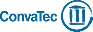 Brand Convatec