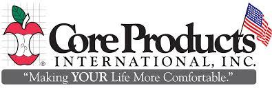 Brand Core Logo