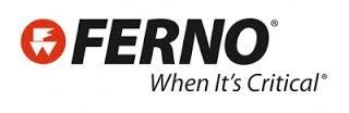Brand Ferno Logo