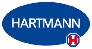 Brand Hartmann