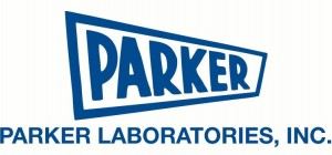 Brand Parker Logo