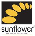 Brand Sunflower LOGO