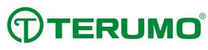 Brand Terumo_Logo_with_R