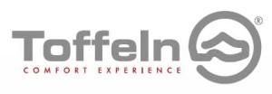 Brand Toffeln Logo