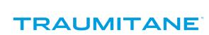 Brand Traumitane logo