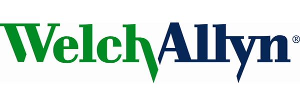 http://www.progress.com.sg/wp-content/uploads/2015/06/Brand-WelchAllyn-Logo.png