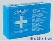 Chrisofix Set Box