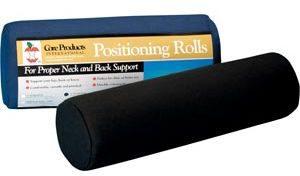 Core Neck Roll