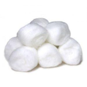 Cotton Wool Ball