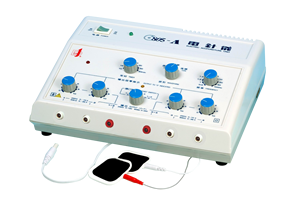 Electrical Acupuncture Unit 6805-A