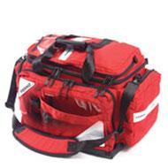 Ferno 5110 Trauma Bag
