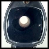 HEINE_mini3000_otoscope_view