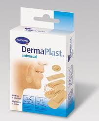Hartmann Dermaplast