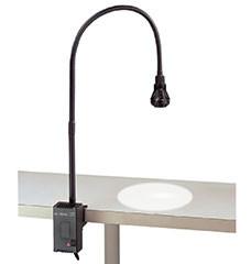 Heine Examination Lamp
