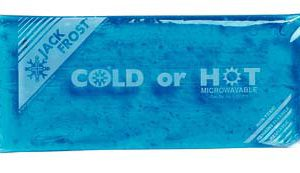 Hot Cold Pack, Reusable