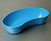 Kidney Dish KD200-2