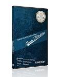 Kinesio DVD Sports Medicine