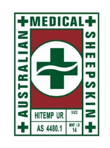 MEDICAL SHEEPSKIN2