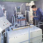 MIKI TEST MACHINES (2)