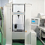 MIKI TEST MACHINES (4)