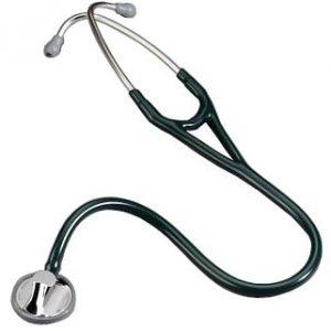 Master Cardiology Stethoscope