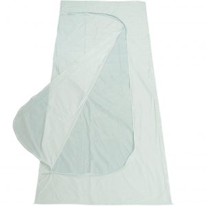 Melintex Cadaver Bag