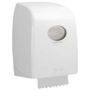Hand-Towel-Dispenser