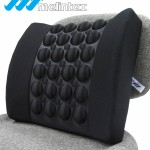 Melintex Deluxe Lumbar Support