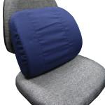 Melintex Premier Lumbar Support Cushion