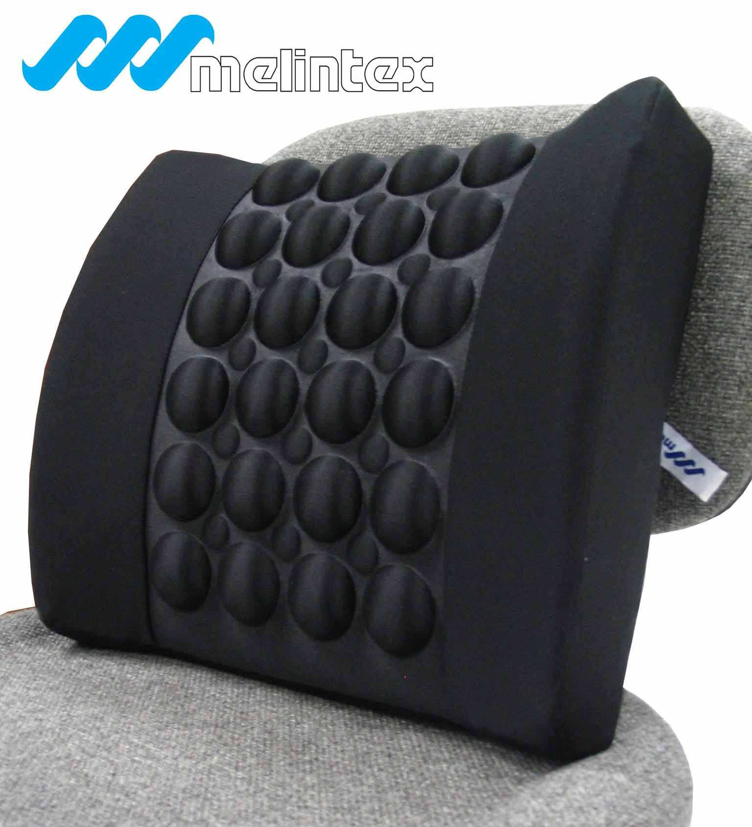 Melintex Back Cushion