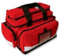 Melintex Paramedic Bag