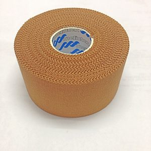 Melintex Sports Tape