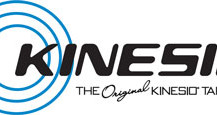 News Kinesio Logo