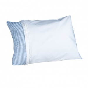 Pillow Case, Disposable