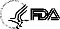QUALITY DOC FDA