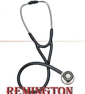 Remington Stethoscope