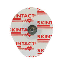 SkinTact FS-TC1 ECG Electrode