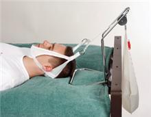 Supine Cervical Unit