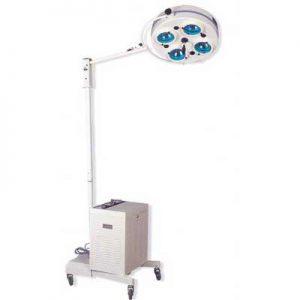 Surgico 890 Shadowless Operating Lamp