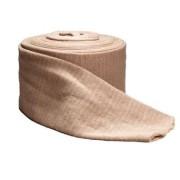 TUBIGRIP Elasticated Tubular Support Bandage1