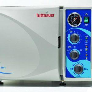 Tuttnauer MK2540