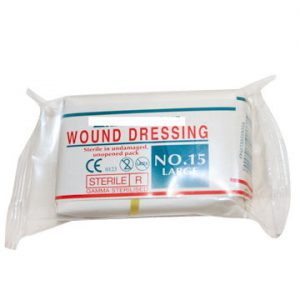 Wound-dressing-compressed-number-15